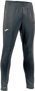 Joma  Portero Largo Handball Goalkeeper Pants