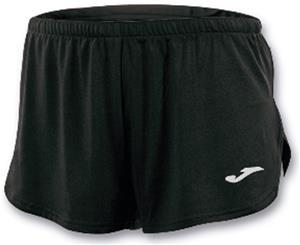 Joma Olimpia Record III Shorts
