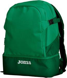Joma Estadio III Backpacks w/Joma Logo (5 Packs)