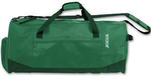 Joma Medium III & Travel Bags (5 Packs)