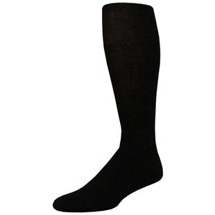 Epic Cushioned Multi-Sport Tube Socks PAIR