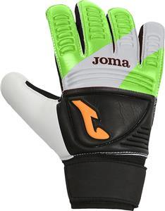 Joma Calcio 14 Soccer Goalie Gloves