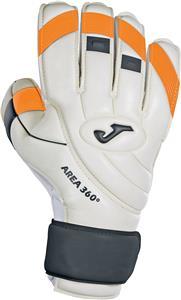 Joma Are 360 Soccer Goalie Gloves