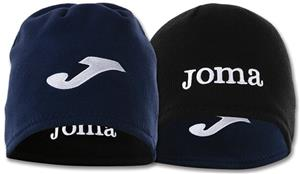 Joma Reversible Beanie Hat (10 Pack)