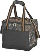 Picnic Plus Ranger Insulated Cooler