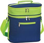 Picnic Plus MTL Insulated Cooler