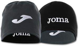 Joma Reversible Embroider Logo Beanie Hat - 10 PK