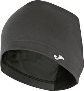 Joma Laminated Logo Beanie Hat - 10 PK