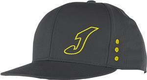 Joma Flat Visor Ball Cap - Pack 24
