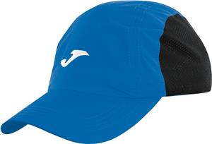 Joma Microfiber Running Cap - Pack 10