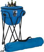 Picnic Plus Blue Tooth Music Tub Cooler