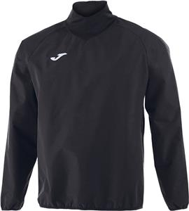 Joma Wind II Rain Jacket