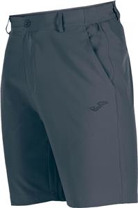 Joma Mens Travel Pasarela Bermuda Shorts