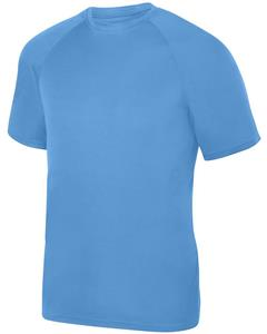 Augusta Sportswears Adult/Yth Attain Wicking Shirt