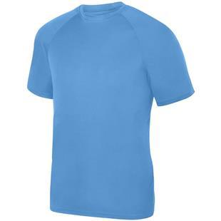Augusta Sportswears Adult/Yth Attain Wicking Shirt