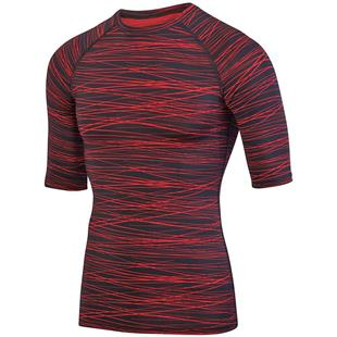 Augusta Sportswear Adult/Youth Hyperform Shirt