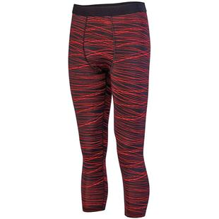 Augusta Sportswear Adult/Youth Hyperform Tights