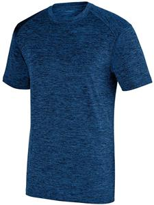 Augusta Sportswear Adult/Youth Intensify Tee