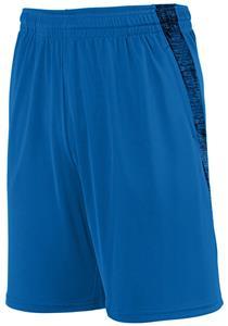 Augusta Sportswear Adult/Youth Intensify Shorts