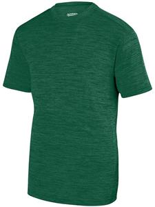 Augusta Sportswear Adult/Youth Shadow Tee