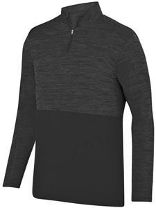 Augusta Sportswear Adult Shadow Pullover
