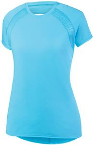 Augusta Sportswear Ladies Flounce Training Jersey