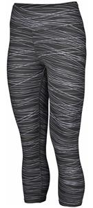 Augusta Sportswear Hyperform Compression Capri
