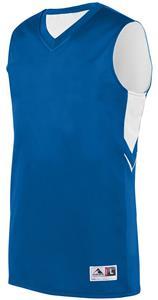 Augusta Sportswear Adult/Youth Reversible Jersey