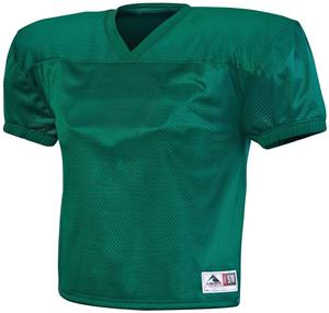 Augusta Sportswear Dash Practice Football Jersey