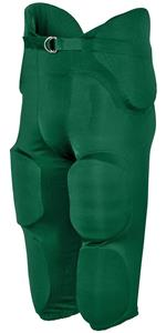 Augusta Sportswear Phantom Football Pants