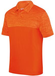 Augusta Sportswear Adult Shadow Sport Shirt