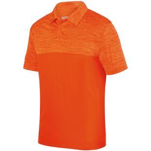 Augusta Sportswear Adult Shadow Sport Shirt