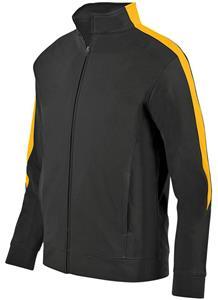 Augusta Sportswear Adult/Youth Medalist Jacket 2.0