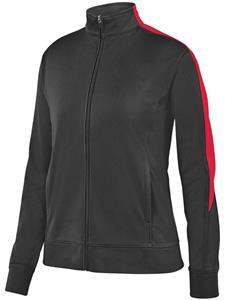Augusta Sportswear Ladies Medalist Jacket 2.0