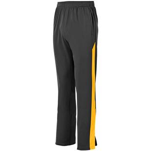 Augusta Sportswear Adult/Youth Medalist Pant 2.0