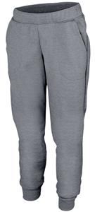 Augusta Sportswear Ladies Tonal Fleece Jogger