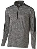 Holloway Adult/Youth Electrify Pullover Jacket