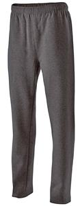 Holloway Adult/Youth 60/40 Fleece Pants