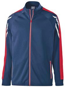 Holloway Adult/Youth Flux Jacket