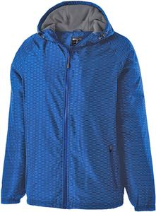 Holloway Adult Range Jacket