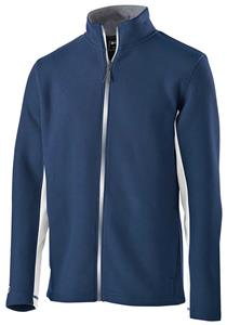 Holloway Adult Invert Jacket