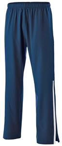 Holloway Adult Weld Pants