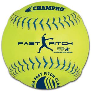 Tournament USSSA Fast Pitch Classic Softball