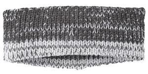 Holloway Ascent Rib-Knit Headband