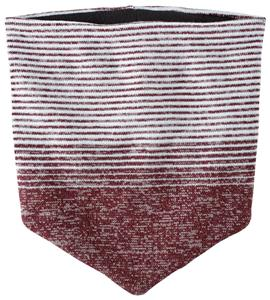 Holloway Constant Rib-Knit Gaiter