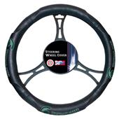 Northwest Michigan State Steering Wheel Cover