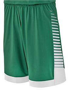 Holloway Adult/Youth Arc Basketball Shorts