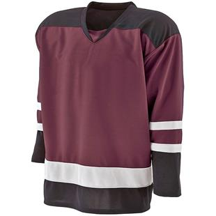 Holloway Adult/Youth Faceoff Hockey Jersey