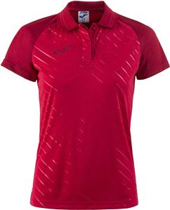 Joma Womens Girls Torneo II Polo Shirts