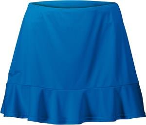 Joma Womens Girls Torneo II Skirts
